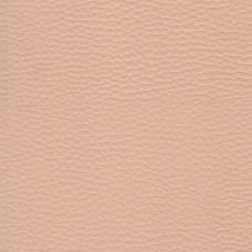 Мебельная экокожа dollaro col. 56(556) розово-бежевый