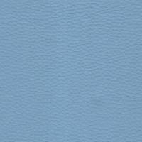 Мебельная экокожа dollaro col. 70(570) голубой