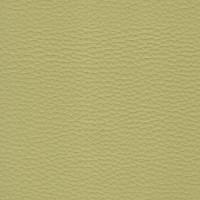 Мебельная экокожа dollaro col. 83(583) оливковый