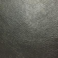 Экокожа орегон венге мебельная блестящая, 0,85 мм