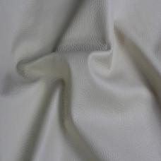 Мебельная натуральная кожа florida souffle