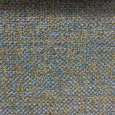 Рогожка обивочная ткань для мебели gaudi 30