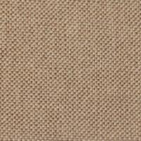 Рогожка обивочная ткань для мебели Hugo 2 beige