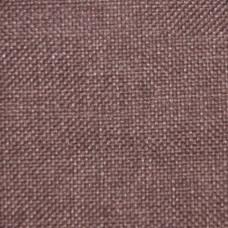 Рогожка обивочная ткань для мебели Hugo 28 choco, шоколадный