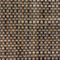 Рогожка обивочная ткань для мебели Magma 19 beige brown