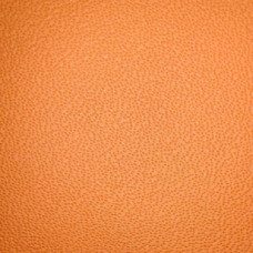 Экокожа mars mf nappa 005 (микрофибра) 1,2