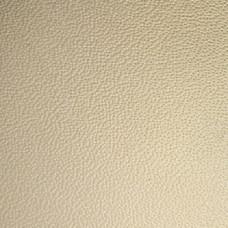Экокожа mars mf nappa  006 (микрофибра) 1,2
