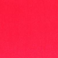 Вельвет негорючий Monza 14818 pillarbox fr, красный