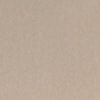 Вельвет негорючий monza 14810 wicker fr, кофейный