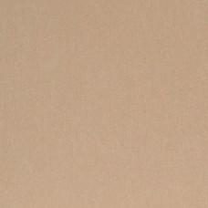 Вельвет негорючий monza 14843 stone fr, кофейный