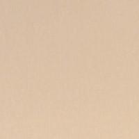 Вельвет негорючий Monza 14851 pebble fr, бежевый