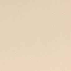 Вельвет негорючий monza 14853 bamboo fr, бамбуковый