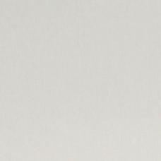 Вельвет негорючий Monza 14847 dove fr, сизый