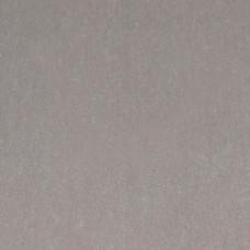 Вельвет негорючий Monza 14808 smoke fr, дымчатый