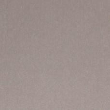 Вельвет негорючий Monza 14838 regency grey fr, серый