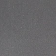 Вельвет негорючий monza 14835 storm fr, серый