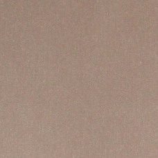 Вельвет негорючий monza 14864 latte fr, коричневый