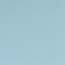Вельвет негорючий Monza 14826 baby blue fr, голубой