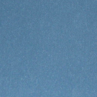 Вельвет негорючий monza 14829 sapphire fr, темно-синий