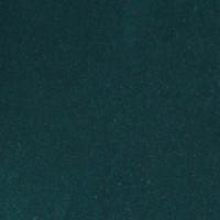 Вельвет негорючий monza 14861 teal fr, темно-зеленый