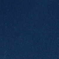 Вельвет негорючий monza 14830 prussian blue fr, темно-синий