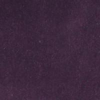 Вельвет негорючий monza 14870 heather fr, темно фиолетовый