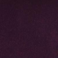 Вельвет негорючий monza 14871 amethyst fr, темно-каштановый