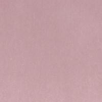 Вельвет негорючий monza 14857 lilac fr, сиреневый