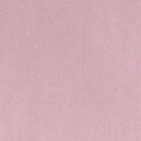Вельвет негорючий monza 14820 blossom fr, сиреневый