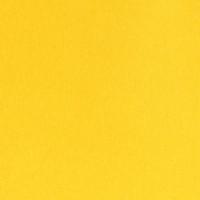 Вельвет негорючий Monza 14821 buttercup fr, желтый