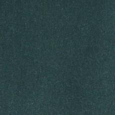 Вельвет негорючий monza 14823 emerald fr, изумрудный