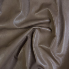 Мебельная натуральная кожа nativo lux cascara