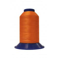 Нитки PolyArt STD 20/3 1500(0054) оранжевый