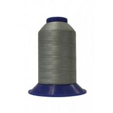 Нитки PolyArt mt 20/3 1500(0068)серый