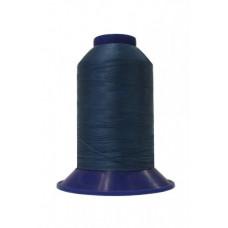 Нитки Penny STD 20/3 600(0069)синий