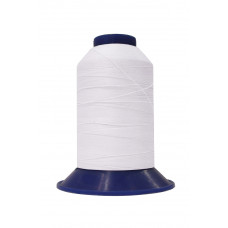 Нитки Penny STD 20/3  600(0111) белый