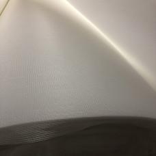 Поролон ППУ 5 мм + спанбонд