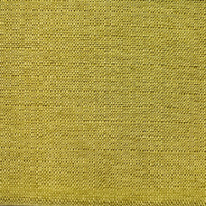 Рогожка обивочная ткань для мебели Porto 17 lime, светло-зеленый