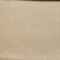 Рогожка обивочная ткань для мебели Porto 21 ivory, бежевый