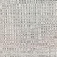 Рогожка обивочная ткань для мебели Porto 31 lt.grey,светло-серый