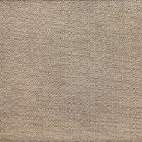 Рогожка обивочная ткань для мебели Porto 33 grey-beige светло-серый