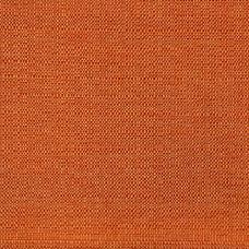 Рогожка обивочная ткань для мебели Porto 63 orange,оранжевый