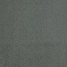 Искусственная замша Prima, grey