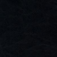 Мебельная экокожа lak 501 черный