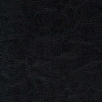 Мебельная экокожа lak 548 серо-коричневый