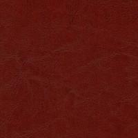 Мебельная экокожа lak 599 коричневый