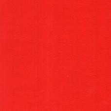 Мебельная экокожа rustica pu 581 красный
