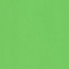 Экокожа Рустика салатовая 710
