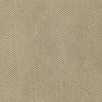 Велюр обивочная ткань для мебели savoy 22 beige, бежевый