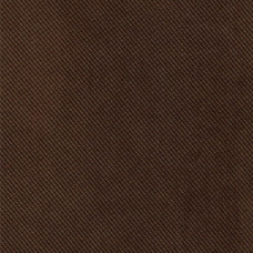 Велюр обивочная ткань для мебели Savoy 28 grizly, серо-коричневый